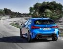 BMW-1-SERIES-2019-6