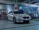 BMW-1-2019-TEASER-2