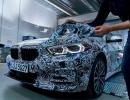 BMW-1-2019-TEASER-4