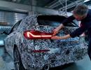 BMW-1-2019-TEASER-5
