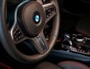 BMW-128-ti-14