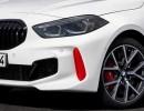 BMW-128-ti-8