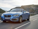 2018-bmw-2-series-fl-1