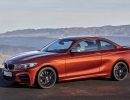 2018-bmw-2-series-fl-10