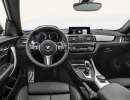 2018-bmw-2-series-fl-14