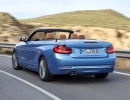 2018-bmw-2-series-fl-30