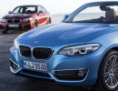 2018-bmw-2-series-fl-5