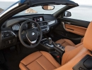 2018-bmw-2-series-fl-52
