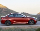 2018-bmw-2-series-fl-7