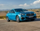 BMW-2-GRAN-COUPE-3