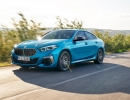 BMW-2-GRAN-COUPE-4