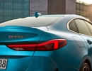 BMW-2-GRAN-COUPE-8