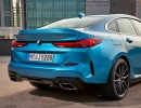 BMW-2-GRAN-COUPE-9