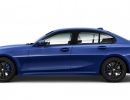 bmw-3-series-m-sport-leaked (10)