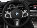 bmw-3-series-m-sport-leaked (4)