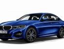 bmw-3-series-m-sport-leaked (8)