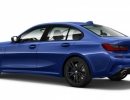 bmw-3-series-m-sport-leaked (9)