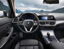 BMW-3-2018 (12)
