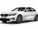 BMW-3-2018 (13)