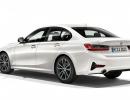 BMW-3-2018 (14)