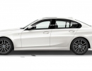 BMW-3-2018 (15)
