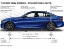 BMW-3-2018 (17)