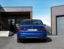 BMW-3-2018 (2)