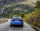 BMW-3-2018 (26)