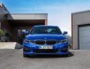 BMW-3-2018 (3)