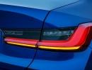 BMW-3-2018 (5)