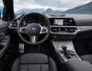 BMW-3-2018 (8)