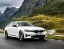 BMW-3-2018 (9)