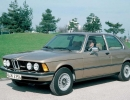 bmw-3-series-40-years-2