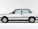 bmw-3-series-40-years-3