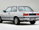 bmw-3-series-40-years-3a