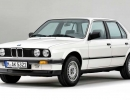 bmw-3-series-40-years-4