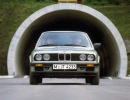 bmw-3-series-40-years-4a