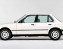bmw-3-series-40-years-4b
