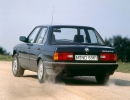 bmw-3-series-40-years-5