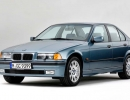 bmw-3-series-40-years-6