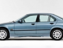 bmw-3-series-40-years-7