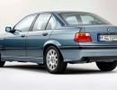 bmw-3-series-40-years-8