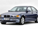 bmw-3-series-40-years-9
