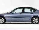 bmw-3-series-40-years-91