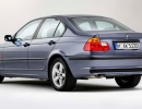 bmw-3-series-40-years-92