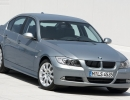 bmw-3-series-40-years-93