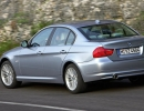bmw-3-series-40-years-94