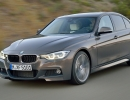 bmw-3-series-40-years-95