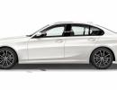 BMW-330E-HYBRID-1