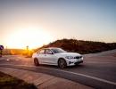 BMW-330E-HYBRID-4